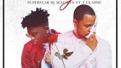 Photo of DJ Xclusive ft. T Classic – Buga (Prod. by Tempo)