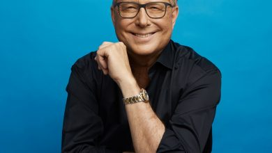 Photo of Don Moen to headline Harvest Praise 2020 in Ghana