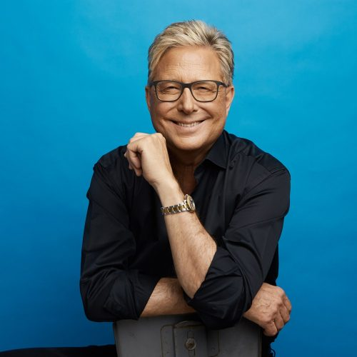 Don Moen ghanaaa 500x500 - Don Moen to Construct $90,000 School Project in Ghana