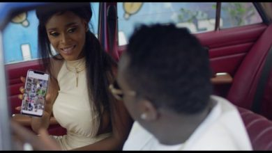 Photo of Duncan Mighty – Ikebe Bisola (Official Video)