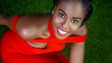 Photo of Mzvee Releases New Single Titled 'Baby'