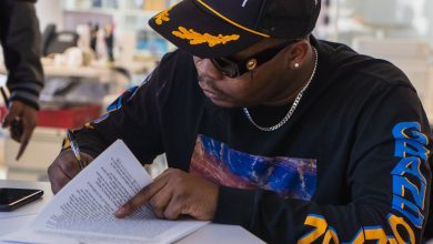 Photo of Olamide's label, YBNL signs a joint venture deal with Empire Distribution