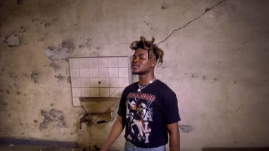 Photo of Quamina MP – Wo Y3 Guy (Official Video)