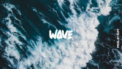 emtee wave photo 390x220 - Emtee - Wave