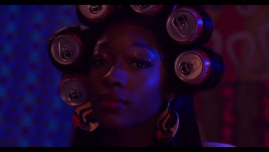 Photo of Juls ft. King Promise & Mugeez – Your Number (Official Video)