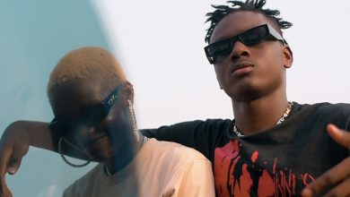 Photo of Larruso – Gi Dem (Official Video)