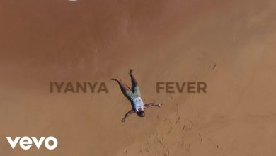 Photo of Iyanya – Fever (Official Video)