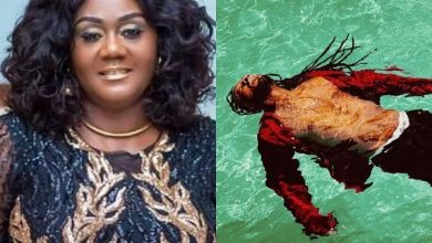 Photo of Coronavirus: We can't Help Pappy Kojo – Minister for Tourism
