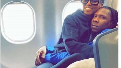 Photo of Is Mzvee & Mugeez dating?