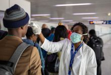 Photo of 5 Traveling tips for Ghanaian's who still want to Travel Abroad amid Coronavirus