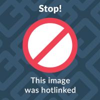 m.i judah 500x500 - M.I Abaga - Judah (EP) (Full Album)