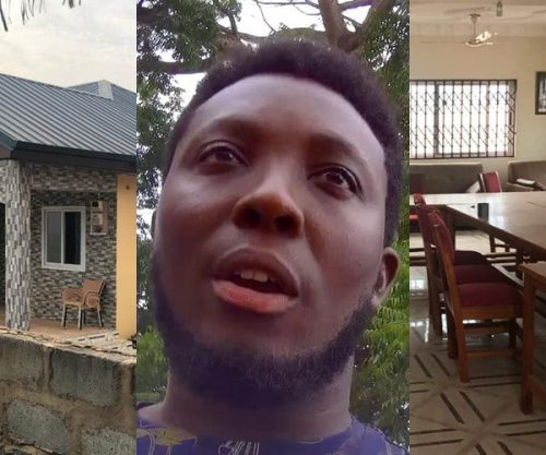 russia troll farm story 500x417 - Russians allegedly set Trolls in Ghana to poison the Political atmosphere in the United States.