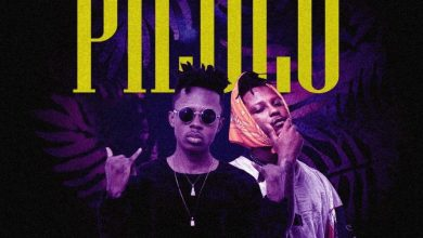 Photo of Strongman ft. Kelvyn Boy – Pilolo (Prod. by Nixie)