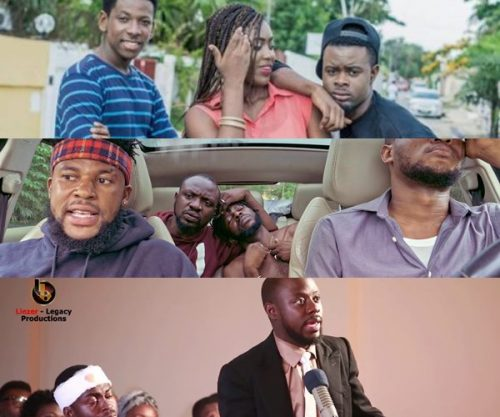 top 5 tv series 500x417 - Top 5 Ghanaian TV Series You Need to Watch during Your Quarantine