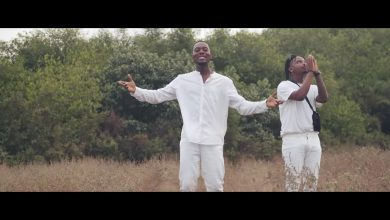 Photo of Tulenkey ft. Kelvyn Boy & Medikal – Ghetto Boy (Official Video)