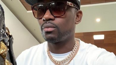 Photo of Busy Signal – Do Mi Own Ting