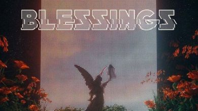 Dayonthetrack 390x220 - Dayonthetrack - Blessings
