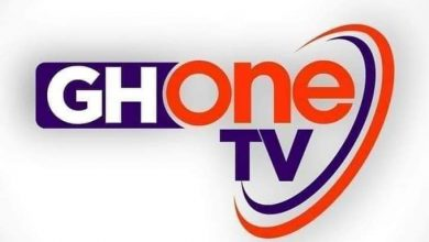 Photo of GHOne TV issues apology for Telecasting LIVE Pornography