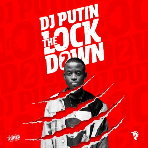 IMG 5570 500x500 - DJ Putin - The Lockdown Ep. 2