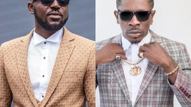 Photo of Yaa Pono disses Shatta Wale Again, Here is Why.