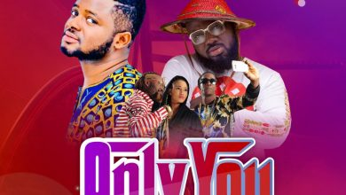 Photo of Tuba Zaks ft. Zeal (VVIP) & LXG – Only You