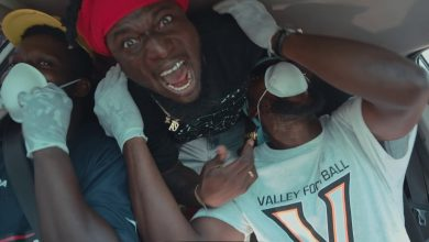 Photo of Mantse A.Y – Wiase (Official Video)