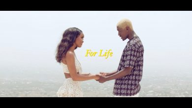 Photo of RJZ – For Life (Official Video)