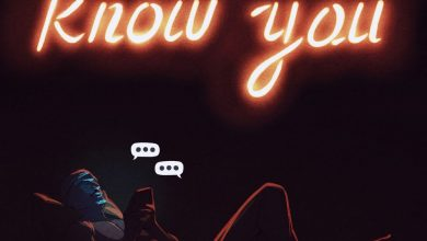 Photo of Ladipoe ft. Simi – Know You
