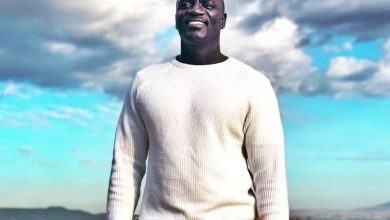 Photo of Akon denies collaboration with Shatta Wale