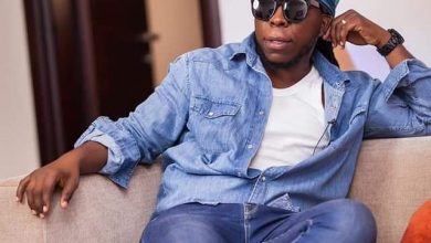 "Edem image1 390x220 - Edem's ""Mood Swings"" EP Finally has a release date"