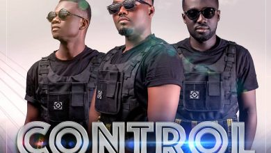 Photo of Preachers – Control ft Ma Name Is Aaron