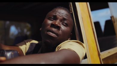 Photo of Stonebwoy – Le Gba Gbe (Official Video)