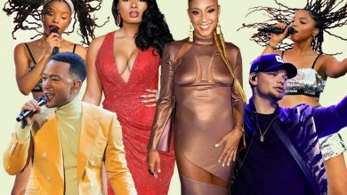Photo of BET Awards 2020 : The Winners List