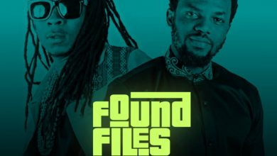PHOTO 2020 06 09 13 14 59 390x220 - Found Files : R2Bees (Throwback Songs)