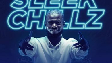 Photo of DJ Sleek – Sleek Chillz