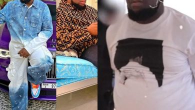 Photo of Dubai Police Force Releases Video of How Hushpuppi, Woodberry and 10 others were Arrested
