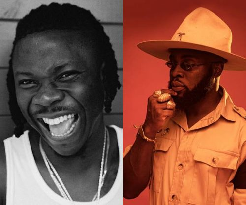 stonebwoy manifest 500x417 - Stonebwoy opens up on Alleged 'Beef' with M.anifest