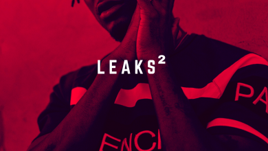 Photo of E.L. – Leaks 2 (Full Album)