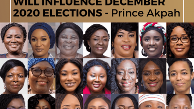 Photo of Female Politicians Who Will Influence the 2020 Elections – No. 3 Will Shock You
