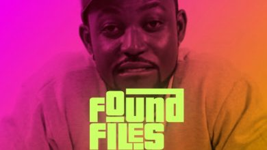 Photo of Found Files : Yaa Pono (Throwback Songs)