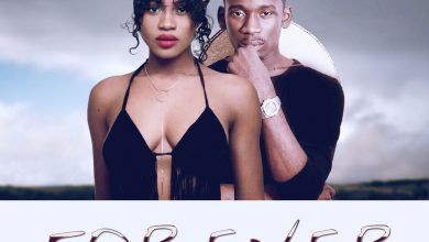 Photo of Eazzy – Forever ft Mr Eazi (Prod by B2)