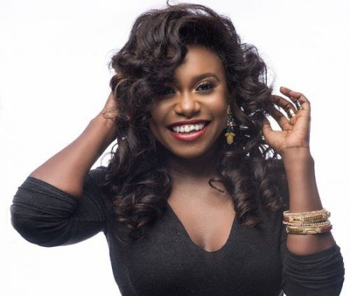 niniola 222 500x423 - Niniola & Sarz Join Forces On 'Addicted'