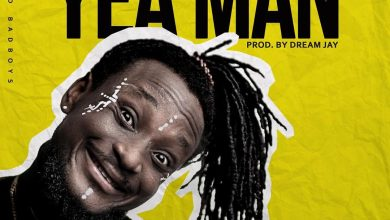 Photo of Epixode – Yea Man (Prod. by Dream Jay)