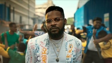 Falz one trouser video 390x220 - Falz - One Trouser (Official Video)