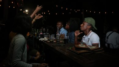 IMG 4635 390x220 - DCLeakers Dines With Fans As They Launch #DineWithDCLeakers