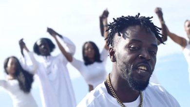 Photo of Kwaw Kese – Victory (Official Video)