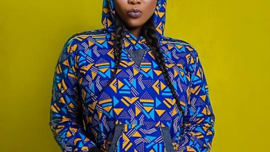 Photo of Ms. Forson – Number 1 ft. Fameye (Official Video)