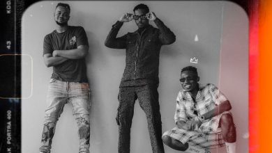 Photo of Rexxie ft. Zlatan & Ladipoe – Opor (Remix)