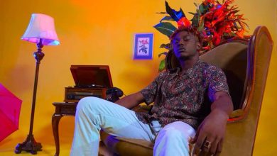 """Photo of Pzeefire set to drop new song and video, """"Fire"""" in September"""