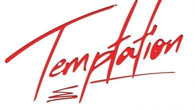 Tiwa Savage and Tiwa Savage tempation cover art 390x220 - Tiwa Savage & Sam Smith - Temptation